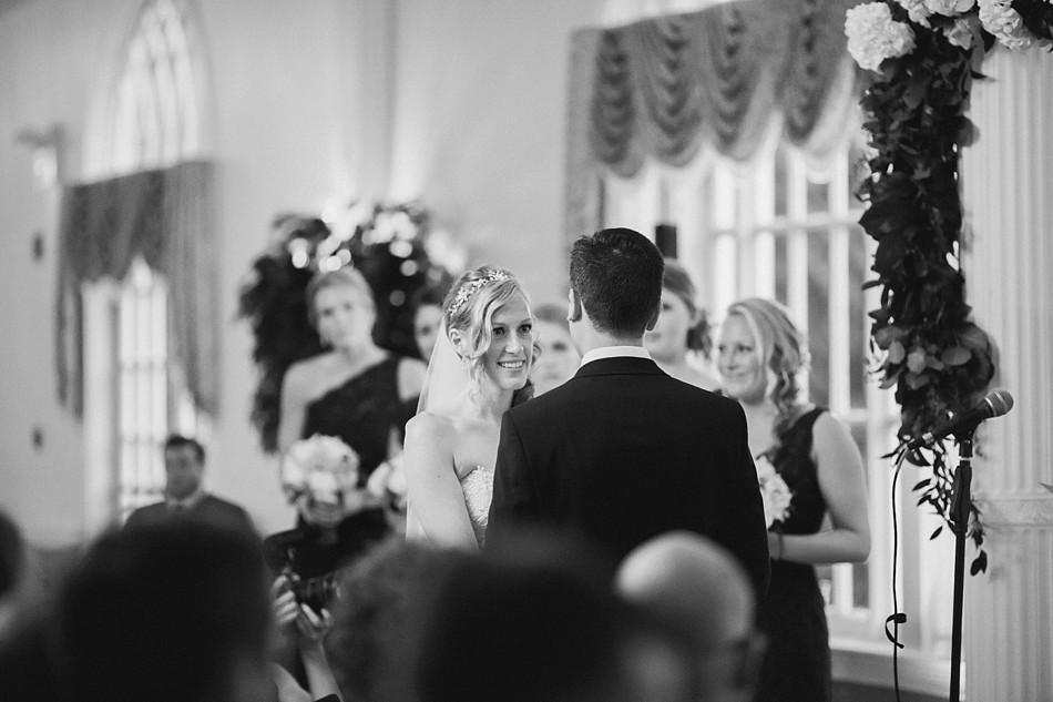 pen_ryn_estate_wedding43.jpg