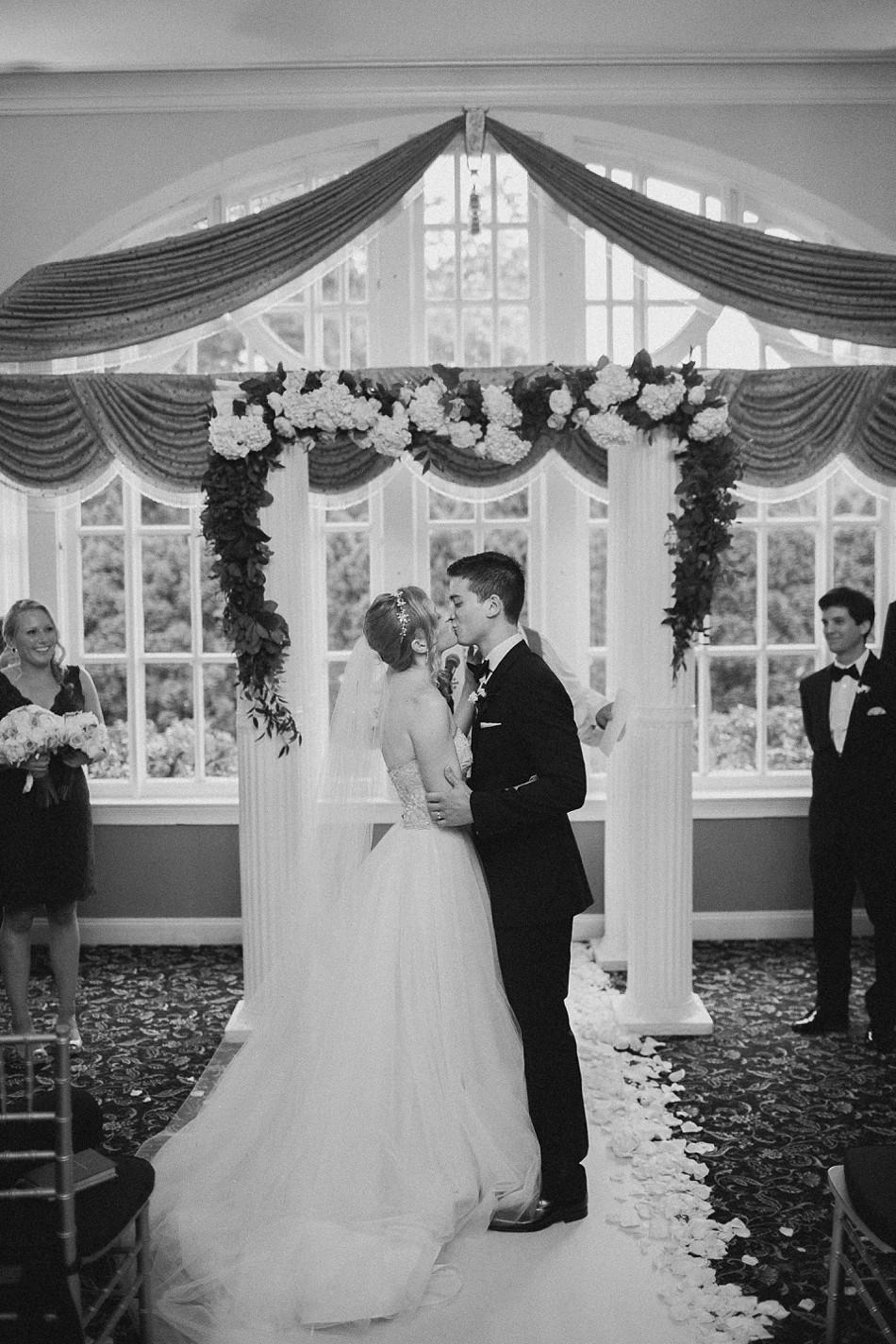 pen_ryn_estate_wedding45.jpg