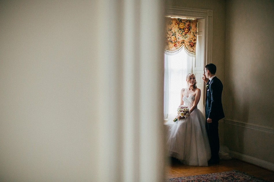pen_ryn_estate_wedding49.jpg