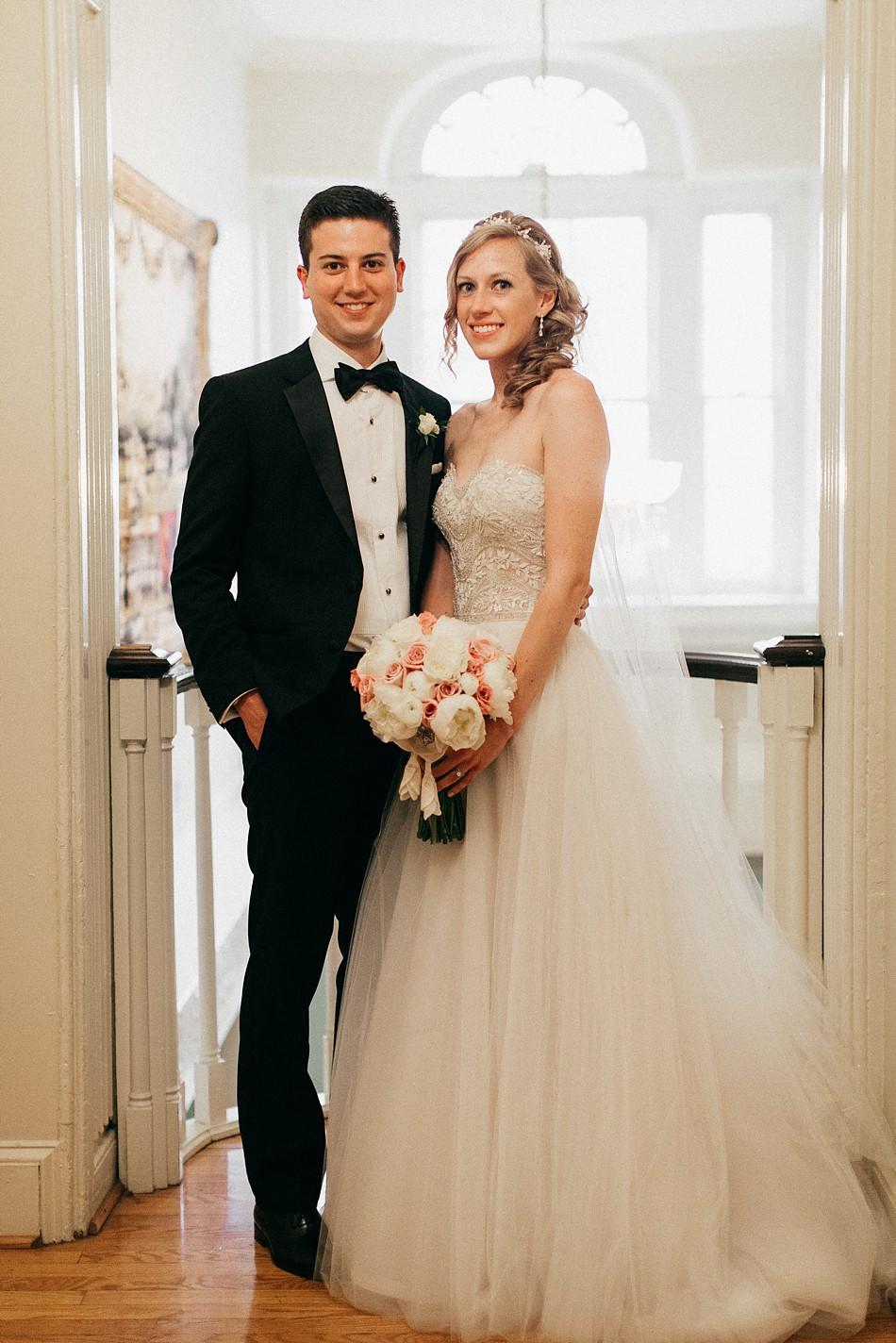 pen_ryn_estate_wedding52.jpg