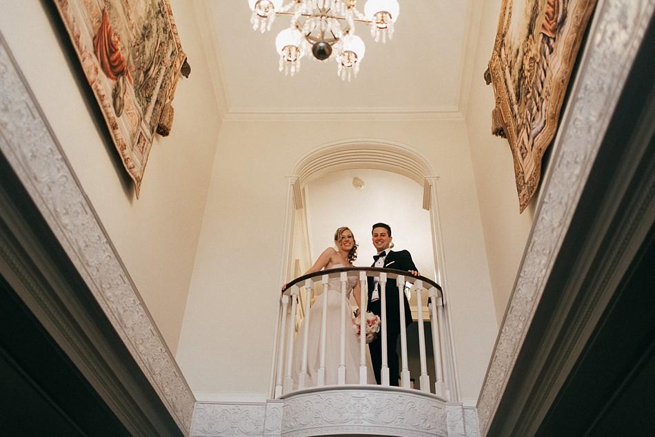 pen_ryn_estate_wedding54.jpg