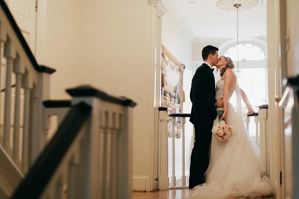 pen_ryn_estate_wedding55.jpg