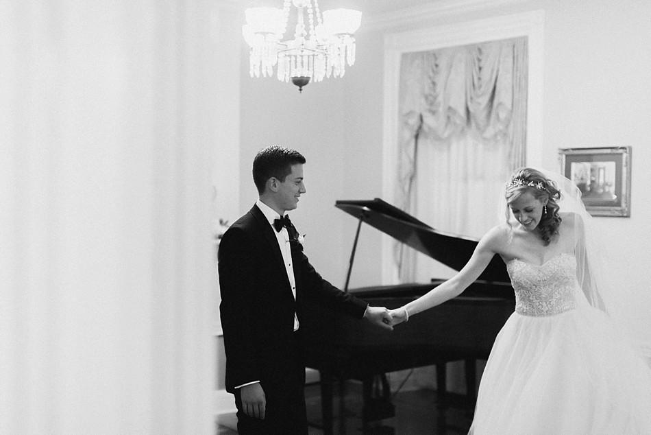 pen_ryn_estate_wedding58.jpg