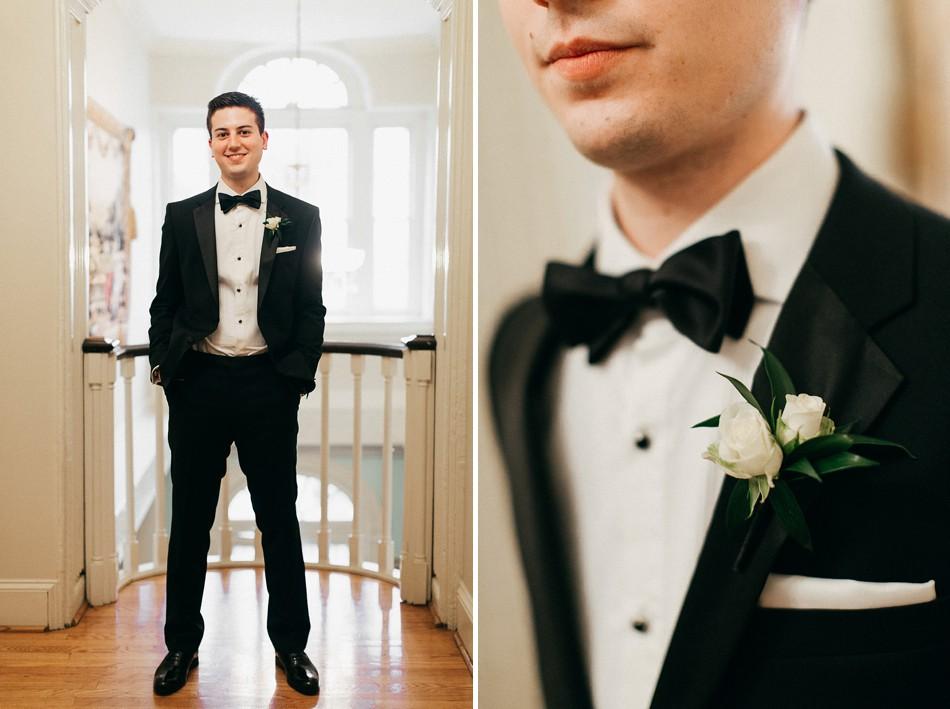 pen_ryn_estate_wedding59.jpg