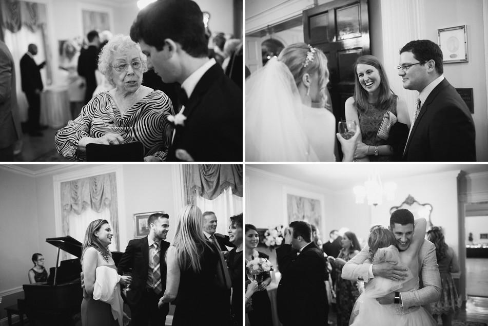 pen_ryn_estate_wedding65.jpg