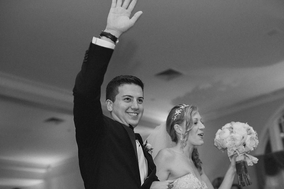 pen_ryn_estate_wedding68.jpg