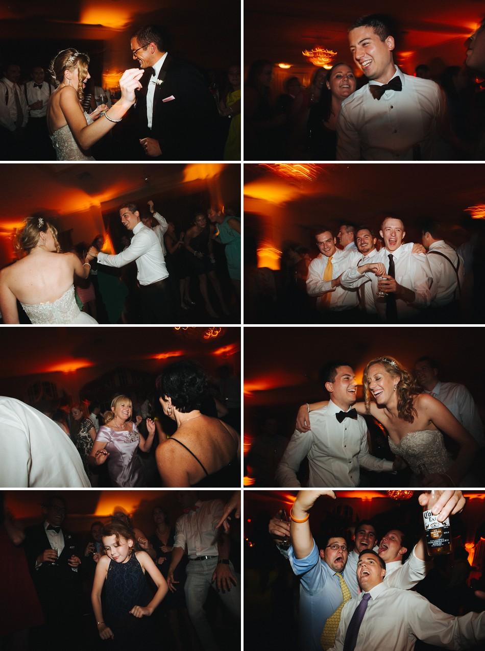 pen_ryn_estate_wedding77.jpg