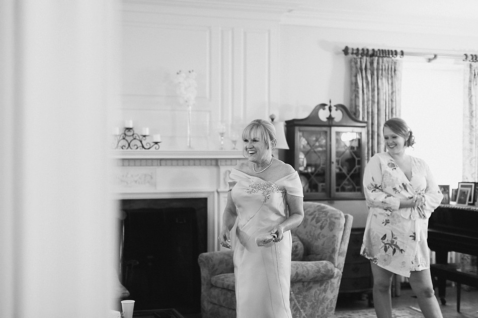 pen_ryn_estate_wedding81.jpg