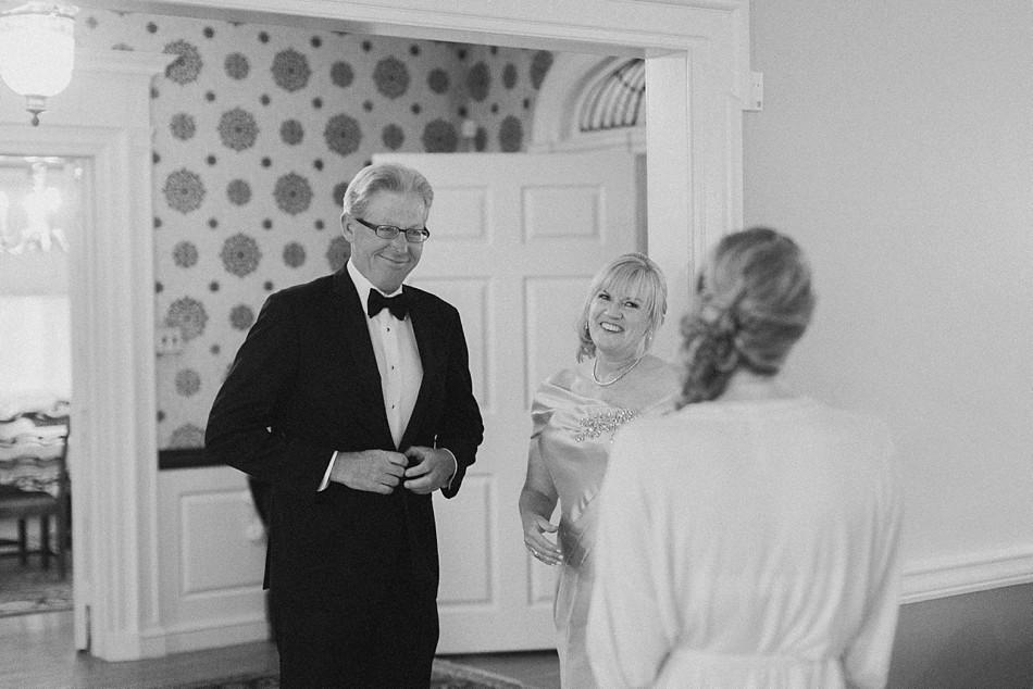 pen_ryn_estate_wedding85.jpg