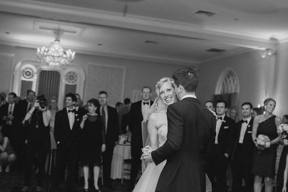 pen_ryn_estate_wedding87.jpg