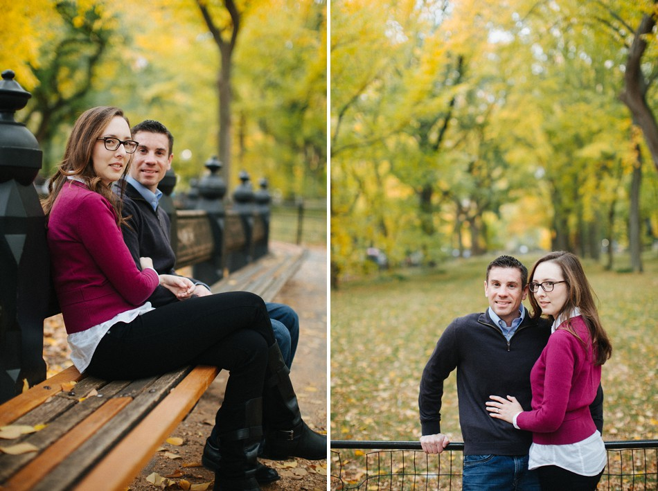 central_park_new_york_engagement_0003.jpg
