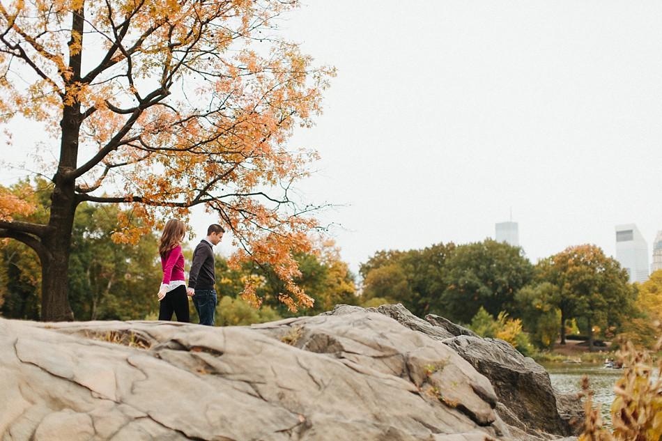 central_park_new_york_engagement_0024.jpg