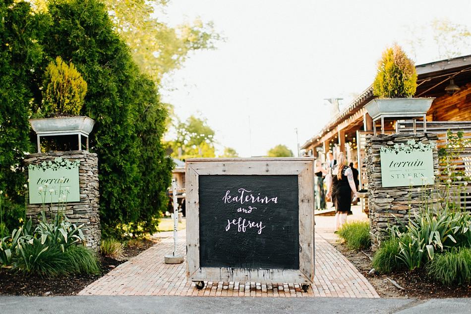 terrain_wedding26.jpg