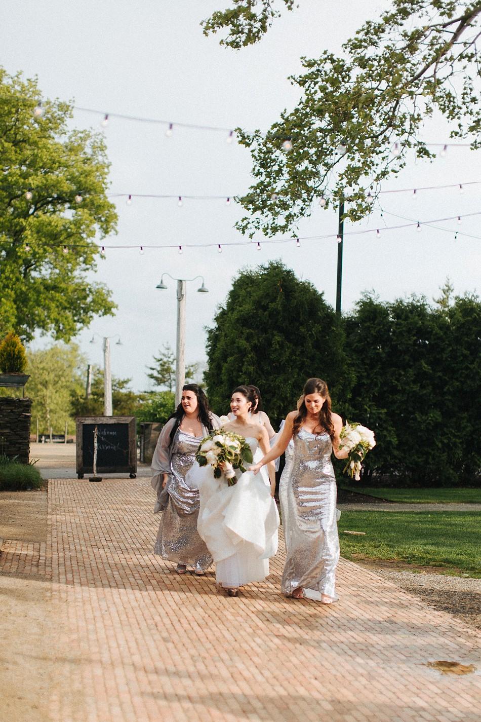 terrain_wedding28.jpg