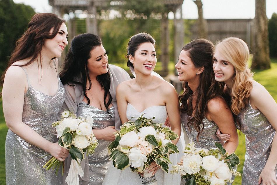 terrain_wedding30.jpg