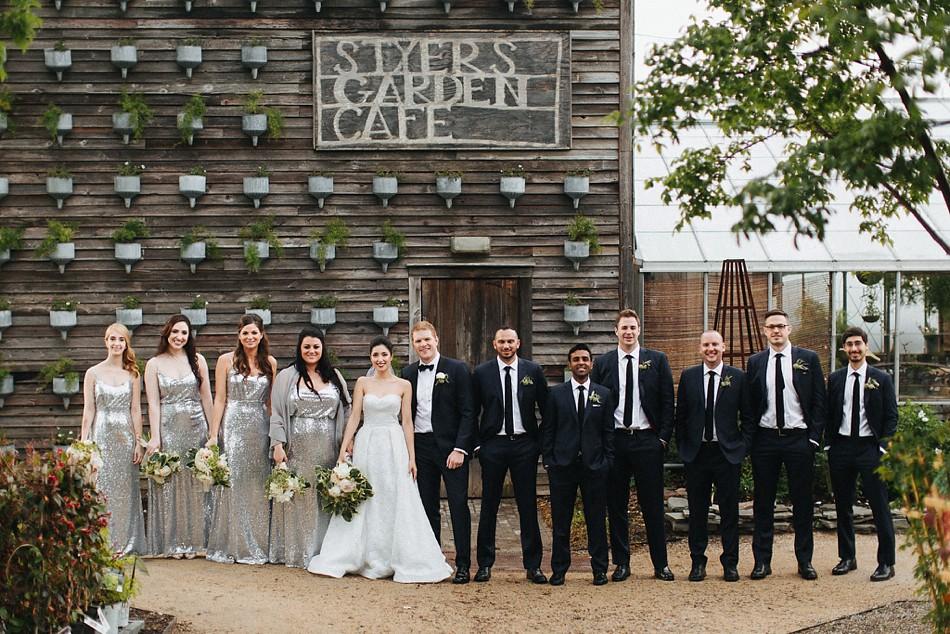 terrain_wedding33.jpg