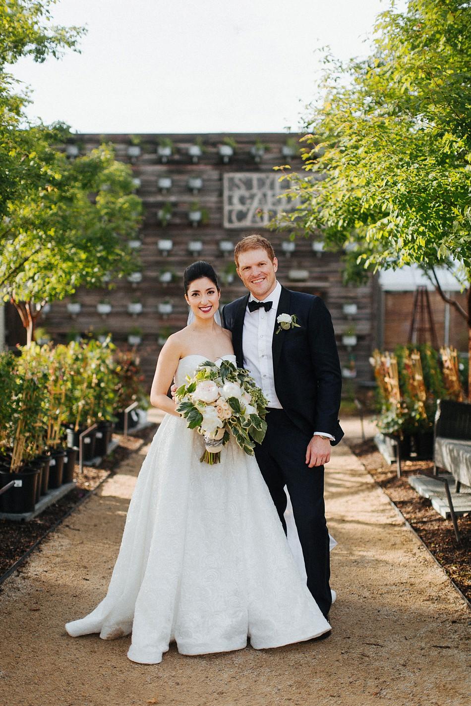 terrain_wedding39.jpg