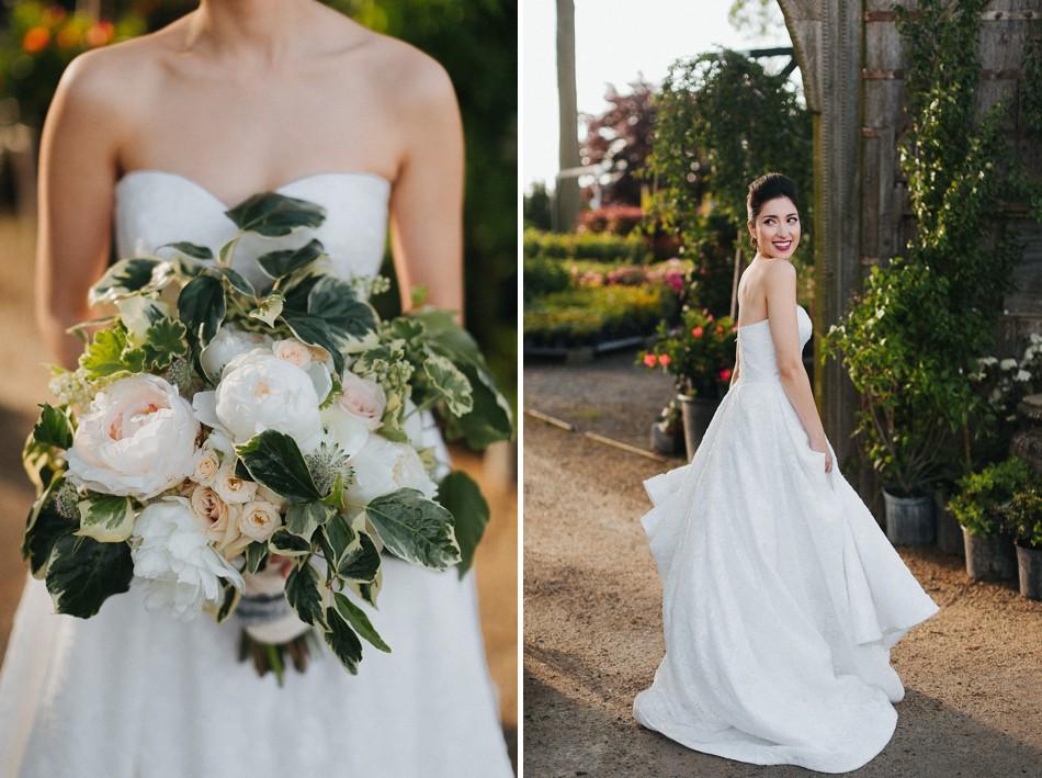 terrain_wedding41.jpg