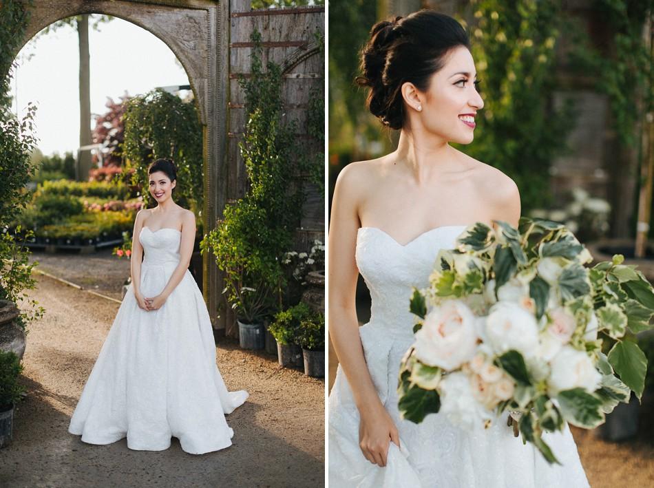 terrain_wedding43.jpg