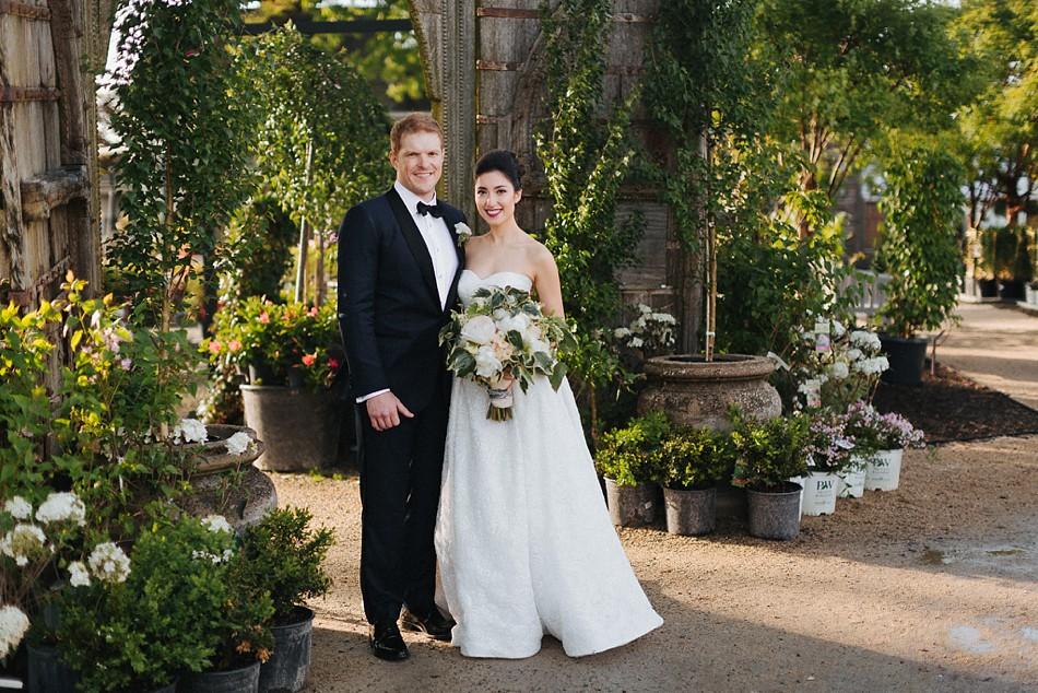 terrain_wedding45.jpg