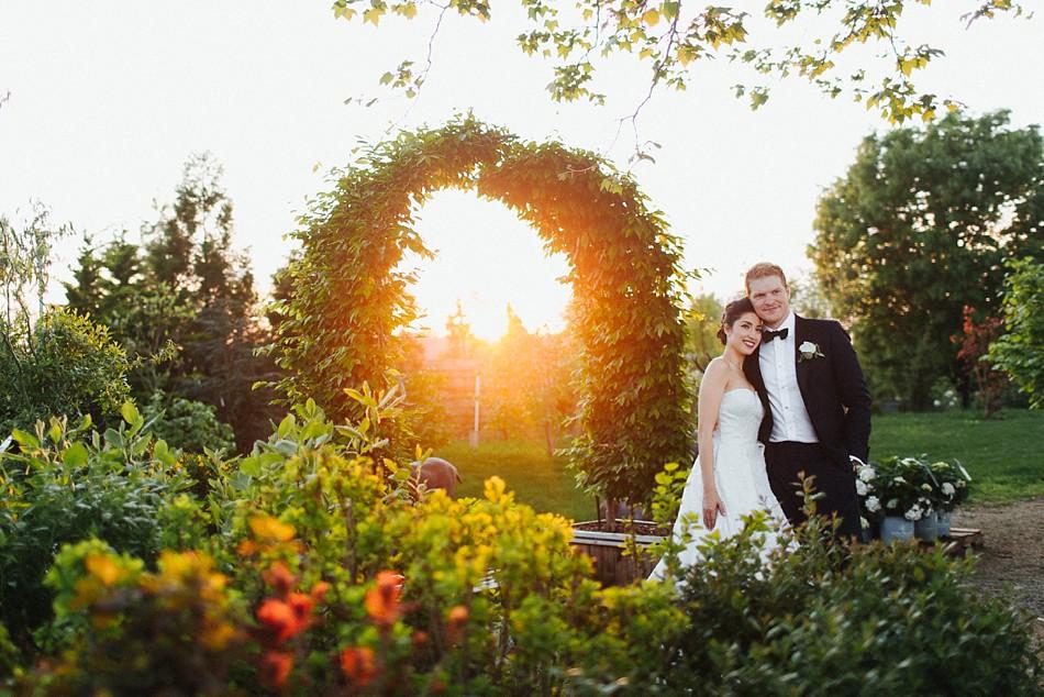 terrain_wedding47.jpg