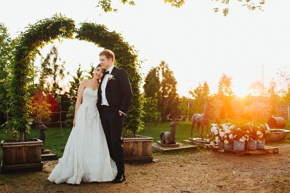 terrain_wedding48.jpg