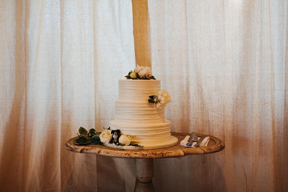 terrain_wedding64.jpg