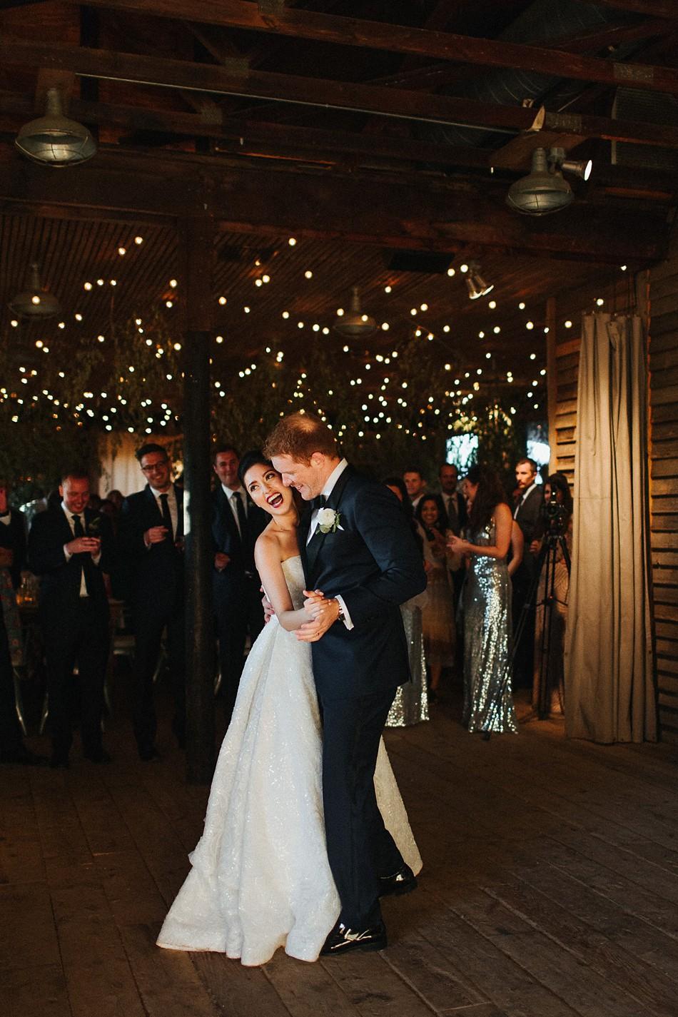 terrain_wedding68.jpg