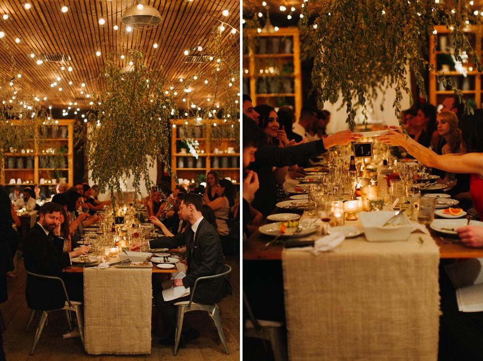terrain_wedding73.jpg