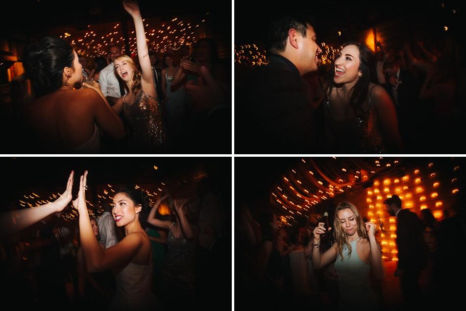 terrain_wedding78.jpg