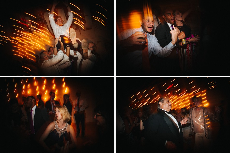 terrain_wedding80.jpg