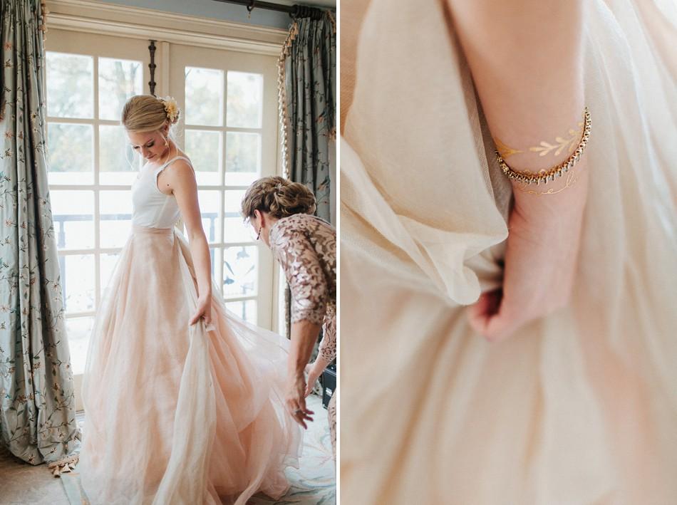 barley_sheaf_wedding_0003.jpg