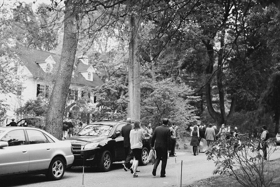 philadelphia_backyard_wedding10.jpg