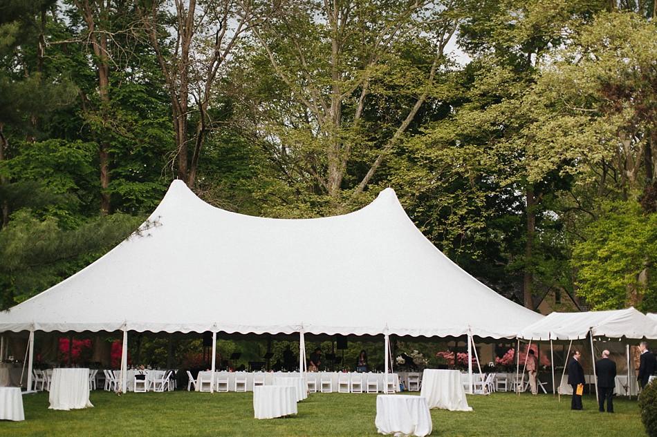 philadelphia_backyard_wedding12.jpg