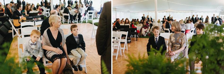 philadelphia_backyard_wedding19.jpg