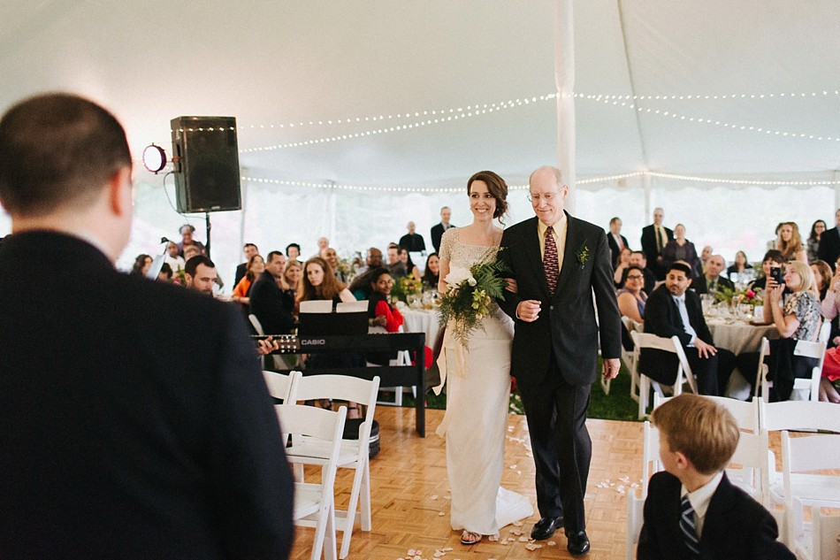 philadelphia_backyard_wedding21.jpg