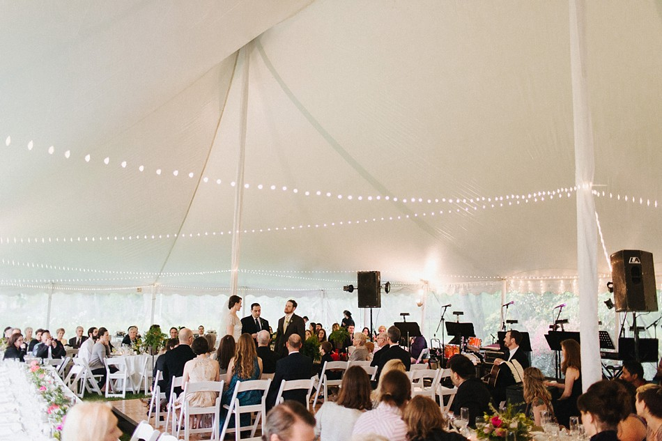 philadelphia_backyard_wedding22.jpg