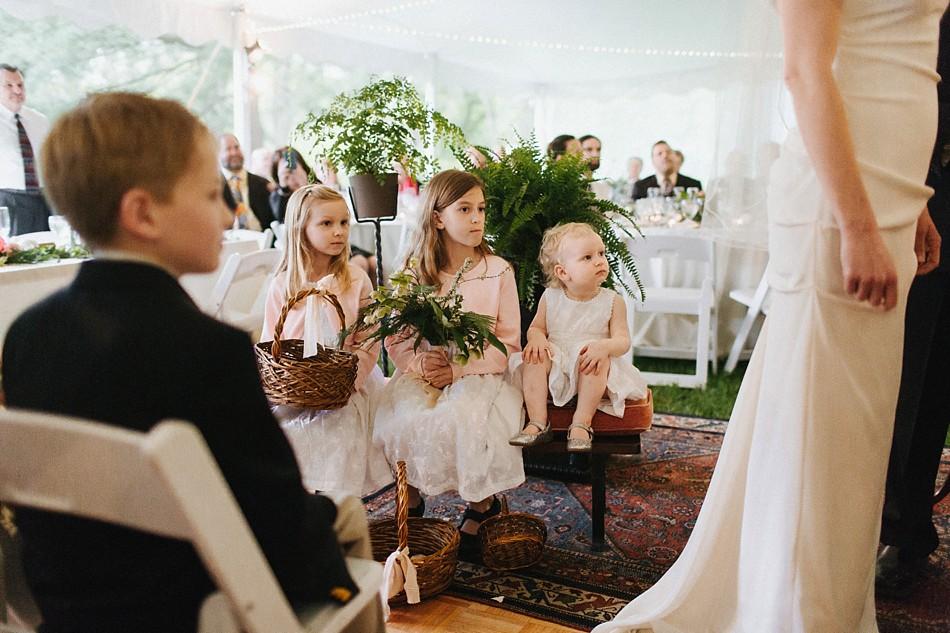 philadelphia_backyard_wedding23.jpg