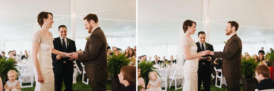 philadelphia_backyard_wedding24.jpg