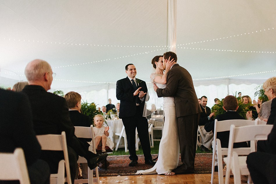 philadelphia_backyard_wedding26.jpg