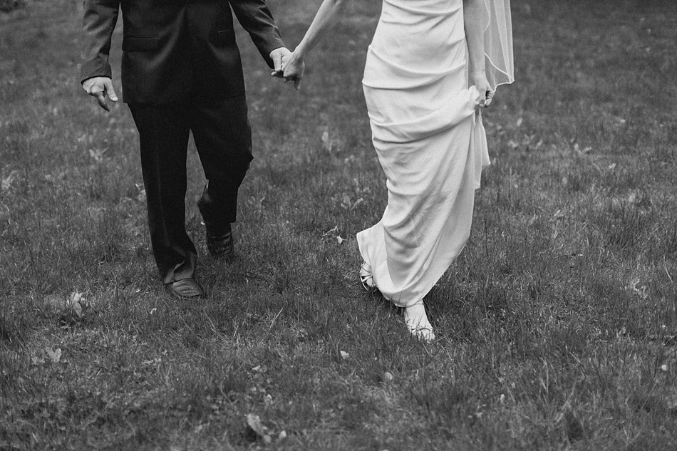 philadelphia_backyard_wedding29.jpg