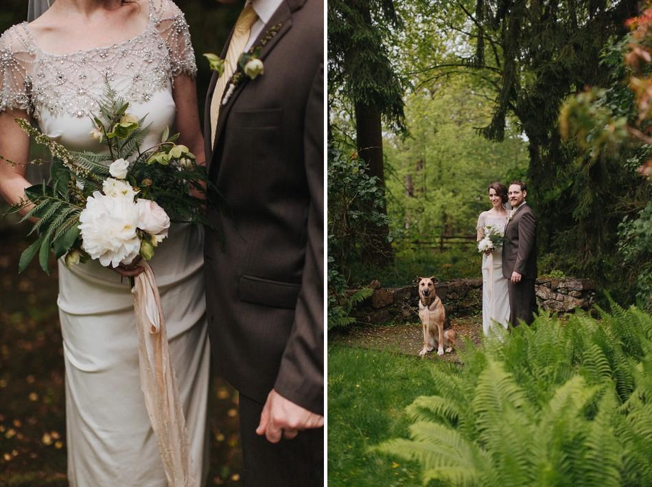 philadelphia_backyard_wedding32.jpg