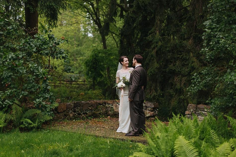 philadelphia_backyard_wedding31.jpg