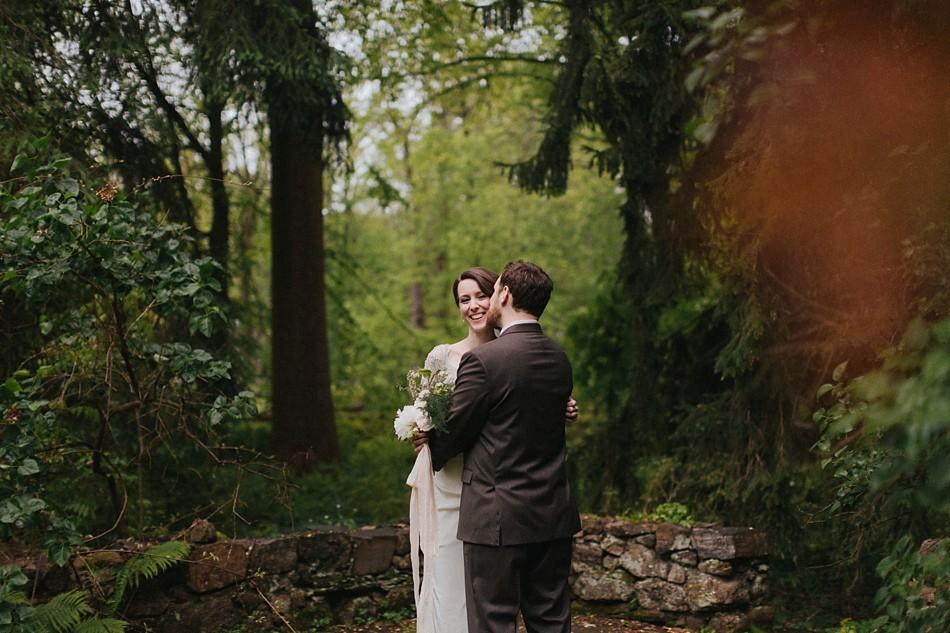 philadelphia_backyard_wedding33.jpg