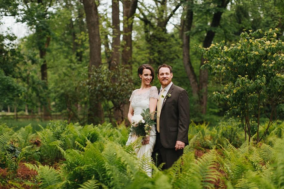 philadelphia_backyard_wedding41.jpg