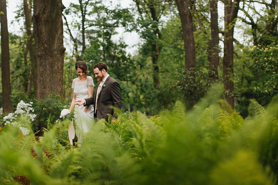 philadelphia_backyard_wedding43.jpg