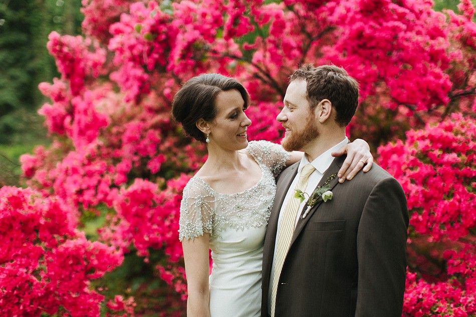 philadelphia_backyard_wedding42.jpg