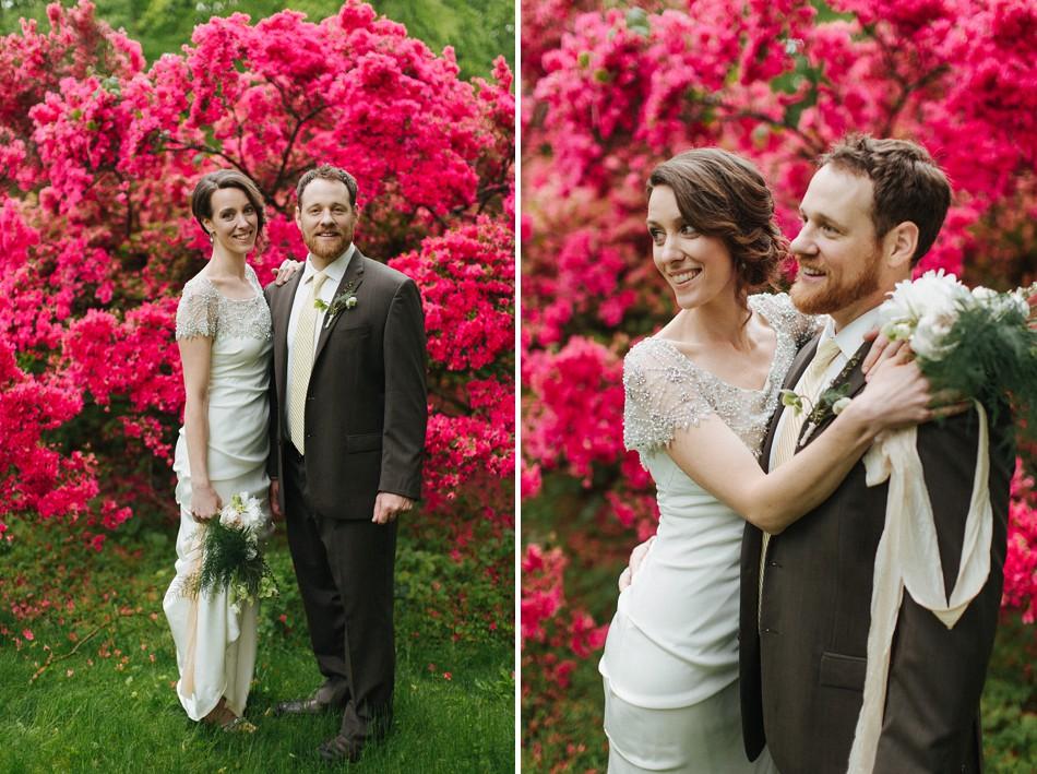 philadelphia_backyard_wedding44.jpg
