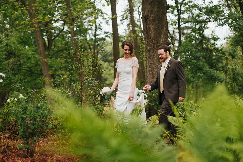 philadelphia_backyard_wedding45.jpg