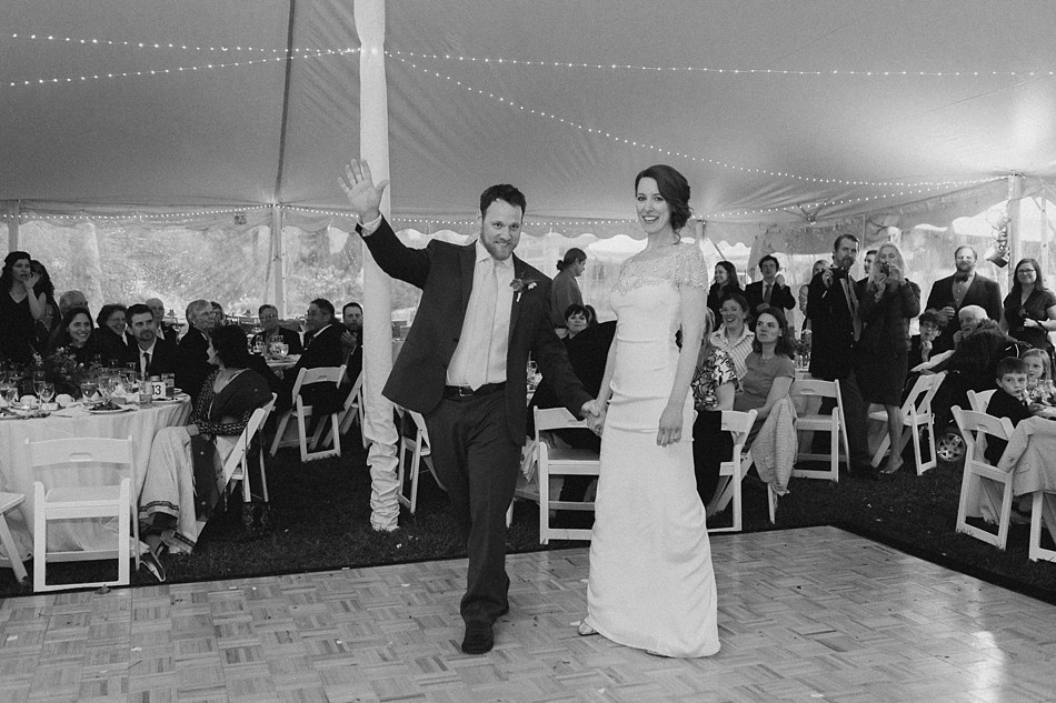 philadelphia_backyard_wedding51.jpg